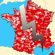 Accès aux soins en FranceLa fracture sanitaire s'aggrave !