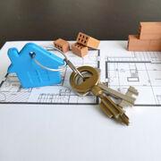 Achats de logements sur plan auprès de promoteurs (VEFA)Les acquéreurs particulièrement mal lotis