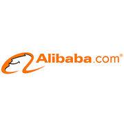 Alibaba - L'UFC-Que Choisir dénonce les pratiques de son site AliExpress