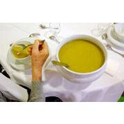Alimentation des personnes âgées dans les EHPADLa qualité alimentaire bat en retraite !