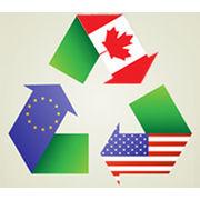 AppelAccords de libre-échange transatlantiques : la France doit dire NON à ce mécanisme de règlement des différends investisseurs-Etats
