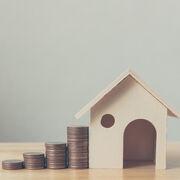 Assurance emprunteur – Changez enfin d'assurance emprunteur pour…