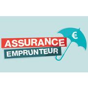 Assurance emprunteur: convention AERASPour l'instauration d'un véritable droit à l'oubli