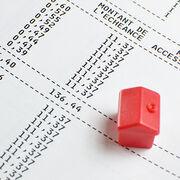 Assurance EmprunteurLa concurrence peut maintenant jouer !