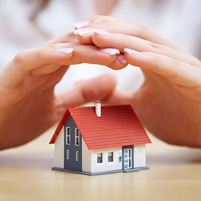 Assurance Multirisques Habitation L Ufc Que Choisir Lance