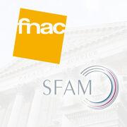 Assurance sur les produits high tech - L'UFC-Que Choisir porte plainte contre la SFAM et la FNAC