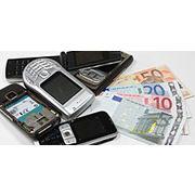 Assurance téléphonie mobileUn vrai problème de couverture