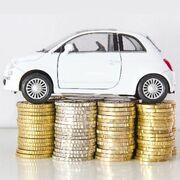 Assurances auto/moto et Covid-192,2 milliards d'euros à rétrocéder aux assurés !