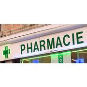 AutomédicationUne pharmacie sur deux fait une croix sur la transparence