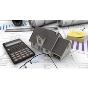 Bilan de l'ouverture à la concurrence de l'assurance emprunteurIl y a encore de la marge...