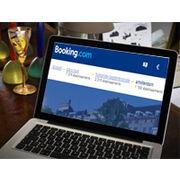 Booking.comLe site mis en demeure de modifier ses contrats