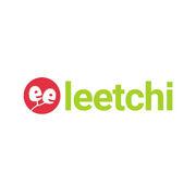 Cagnotte LeetchiL'UFC-Que Choisir dépose plainte