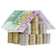 Cautionnement bancaire immobilierDes pratiques sujettes à caution