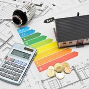 Certificats d'Economies d'Energie - Un coût explosif pour des gains putatifs