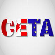 CETAVote des députés : CETA faute ou pas ?