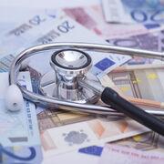 Complémentaires santé Lisibilité en berne, grave dérive des frais de gestion f5bbee0d4540