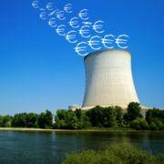 Concurrence sclérosée sur la production d'électricité - Un surcoût de 2,4 milliards d'euros pour les consommateurs