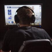 Condamnation de SteamL'UFC-Que Choisir fait reconnaître le droit de revente de jeux vidéo
