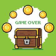 Contenus payants dans les jeux vidéoJeux de gains, jeux de vilains