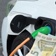 Coût de détention des véhiculesLa voiture électrique, à contre-courant des idées reçues