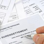 Crédits impayés et Covid-19Les emprunteurs offerts en pâture aux sociétés de recouvrement
