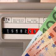 Décision du Conseil d'État sur le tarif réglementé de vente du gazLe début de l'incertitude sur la facture de gaz des consommateurs