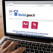Démarchage téléphonique 88% des français veulent avoir dit « oui » avant !