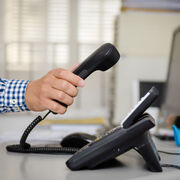 Démarchage téléphonique en assuranceLes associations de consommateurs ont été entendues