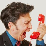Démarchage téléphoniqueLe remède pire que le mal !
