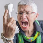 Démarchage téléphoniqueLe Sénat ne doit pas rouvrir la boite de Pandore