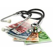 Dépassements d'honorairesLe numéro d'illusionniste de l'Assurance maladie doit cesser