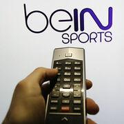 Distribution exclusive de beIN Sports sur Canal Plus :L'Autorité de la concurrence doit éviter que l'intérêt consommateur soit mis hors-jeu !