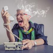Dites non au démarchage téléphoniqueLes associations de consommateurs lancent une pétition