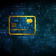Données bancaires des consommateurs - Les clés d'une concurrence sécurisée face au cadenassage bancaire
