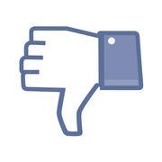 Données personnellesL'UFC-Que Choisir obtient la condamnation de Facebook
