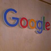 Données personnellesL'UFC-Que Choisir obtient la condamnation de Google