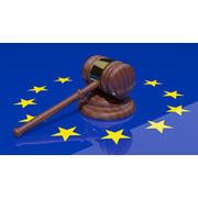 Droit commun européen de la venteProfessionnels et consommateurs appellent ensemble au rejet de l'instrument optionnel proposé