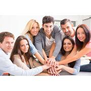Dysfonctionnements de la Sécurité Sociale étudianteLes étudiants recalent les mutuelles étudiantes