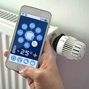 Efficacité énergétique du logementVigilance sur les objets connectés