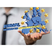 Élections européennes 2019Aidez-nous à construire l'Europe des consommateurs de demain