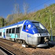 Régionales 2021 : 10 propositions pour les TER