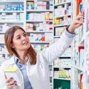 Enquête en pharmacies - Le conseil et la concurrence en souffrance sur l'automédication