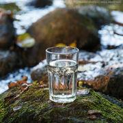 Enquête sur 102 sources d'eau potable « Grenelle »La pollution agricole de l'eau n'est pas une fatalité !