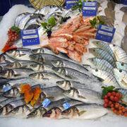 Enquête sur la pêche durableLa grande distribution… reste en rade