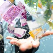 Financement participatif Face aux dérives persistantes, une régulation s'impose !