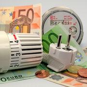 Fiscalité carburantGros bras sur les taxes et petits bras sur l'accompagnement