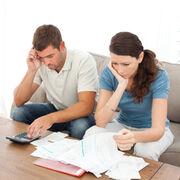 Frais d'incidents bancairesIl faut des réponses à la hauteur des enjeux !