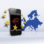 Frais d'itinérance sur les services mobilesLa surcharge de lobbying des opérateurs pour jouer les prolongations !