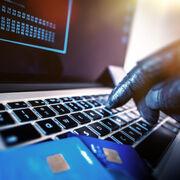 Fraude à la carte bancairePlus d'excuses pour ne pas rembourser