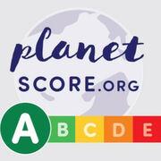 Futur affichage environnemental français pour les produits alimentaires15 ONG et acteurs de la Bio soutiennent le Planet-Score, un affichage fiable pour une réelle transition agricole et alimentaire